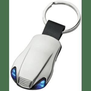BRELOKI LED CAR